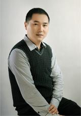 重庆律师免费咨询